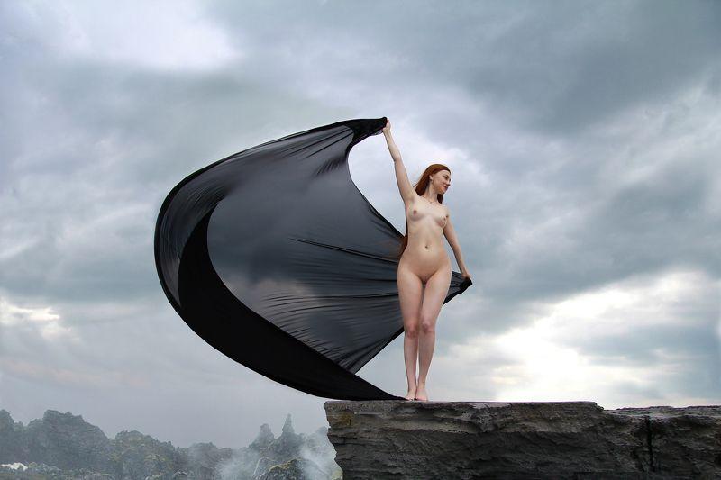 эротика,обнажённая,ню,модель,фотограф,павелтроицкий,девушка,nude Даша 1photo preview