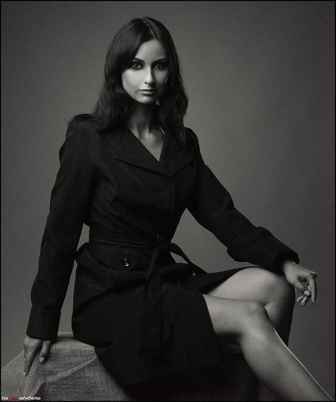 Olga.photo preview