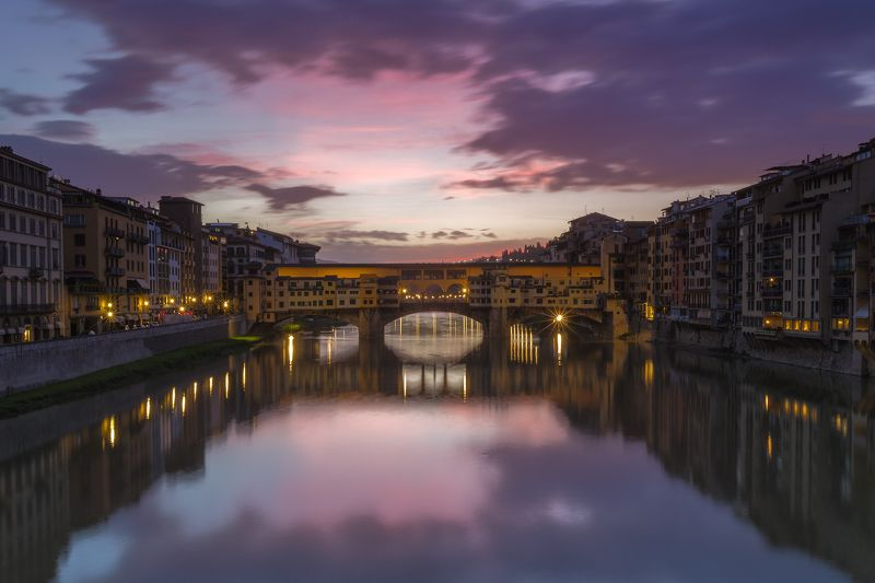 ponte vecchio bridge italy florence Ponte Vecchio Bridge.photo preview