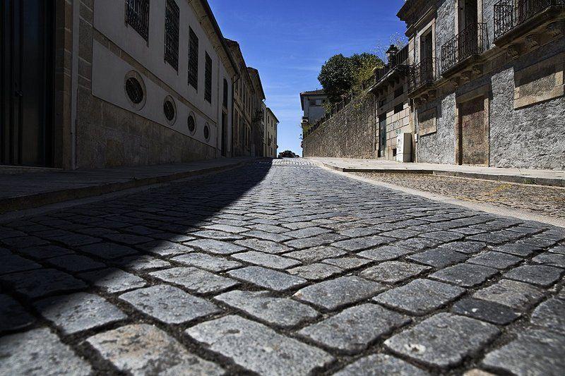 португалия Барселуш, геометрияphoto preview