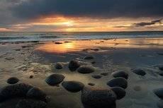 Море,камни
