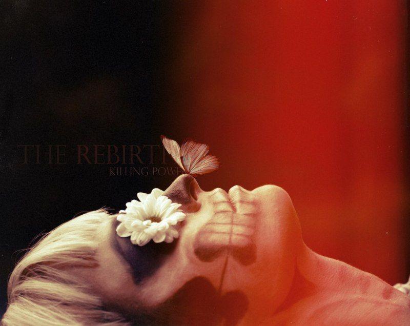 the rebirthphoto preview