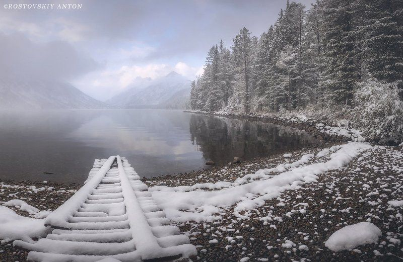 Алтай, Россия, Мультинские, фототур, фотопутешествие Мультинские озёра, Фототур по Алтаюphoto preview