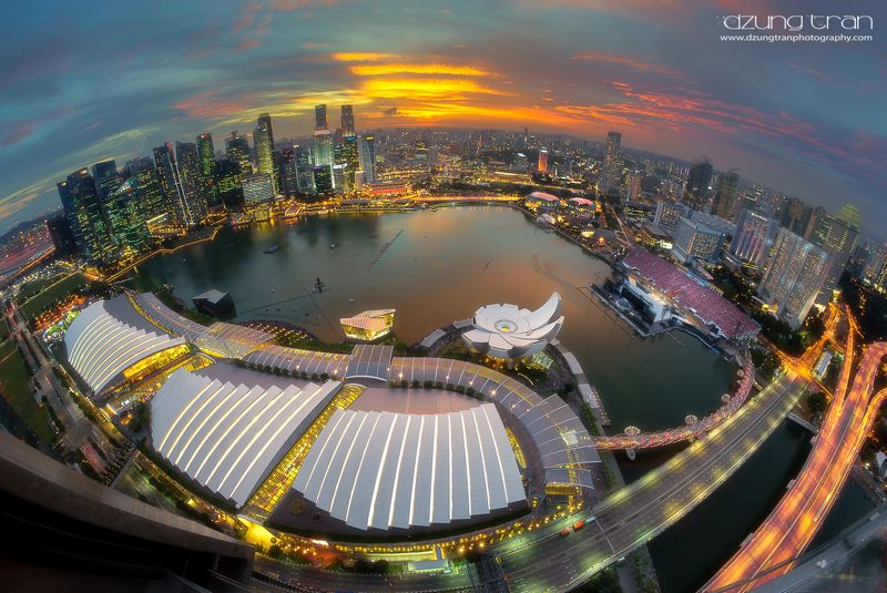 singapore, national day Singapore national day 2017photo preview