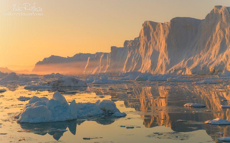 nature, explorerverything, world, gothere,  arctic, greenland, iceberg, scoresbysund, scorecby sound Оттенки Арктикиphoto preview