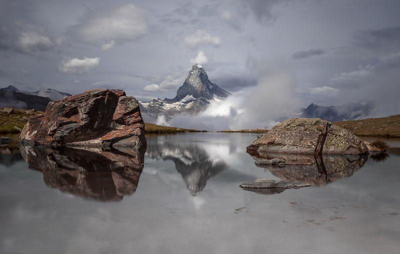 Matterhornphoto preview