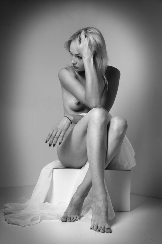 модель,фотограф,павелтроицкий,девушка,портрет Анастасияphoto preview