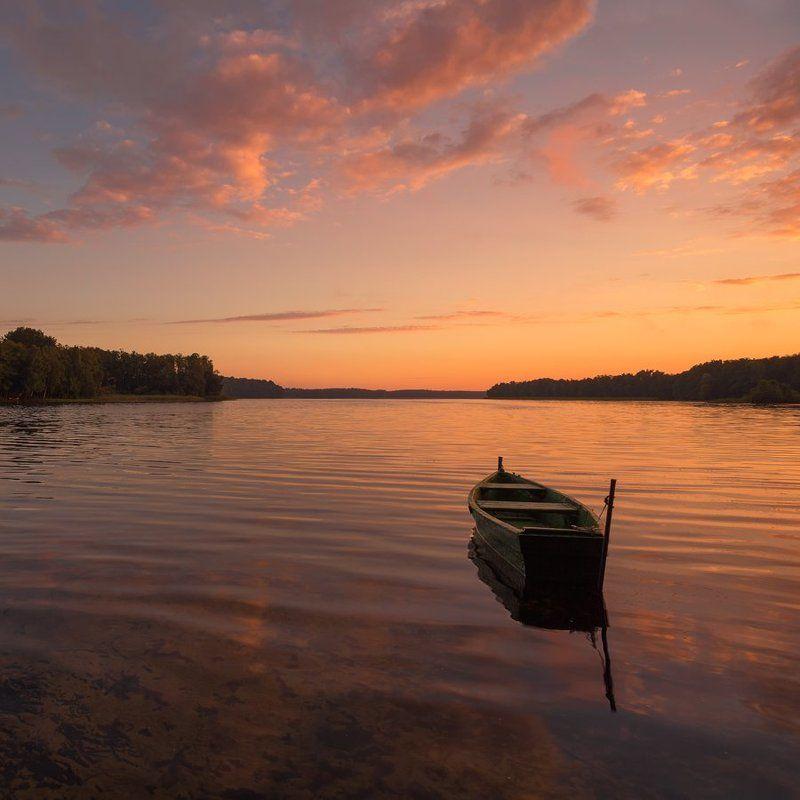 landscape,canon,sunrise,lake Untitledphoto preview