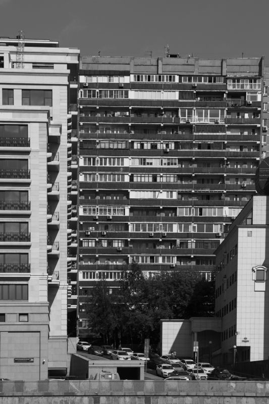 москва Московская архитектураphoto preview
