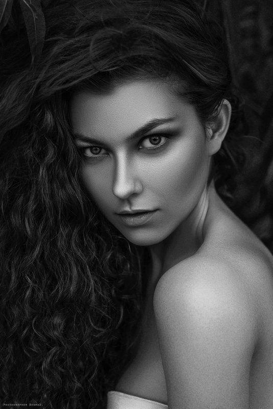 portrait, beauty, beautiful, model, girl, pretty, color, eyes, art, photo, nikon, conceptual, 50mm, dantar90, begmad, портрет, глаза, красивая, взгляд Kseniaphoto preview