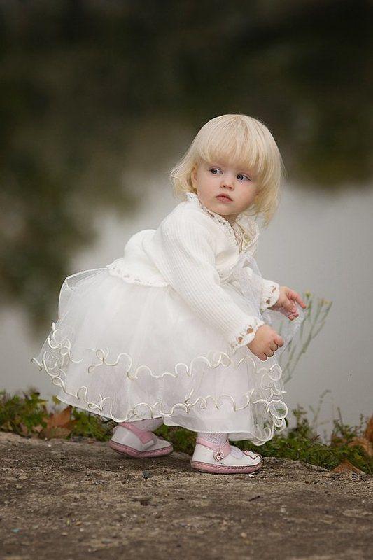 ребенок, портрет Lizaphoto preview