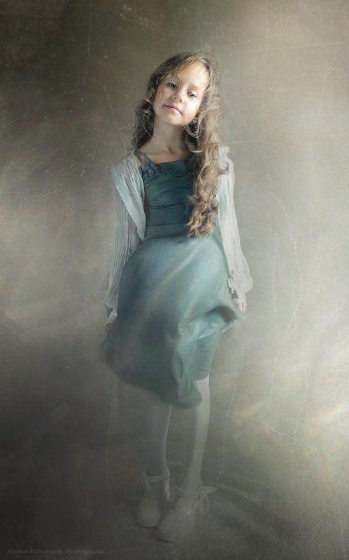 сквозь миры (in light),photographer : aleksei makarenok,aleksei makarenok photography, Сквозь миры ............. (in Light)photo preview