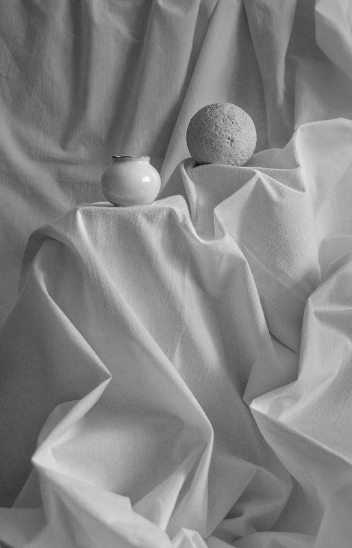 натюрморт,still life, драпировка Драпировки 4photo preview