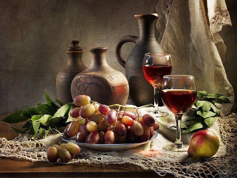 Вино августаphoto preview
