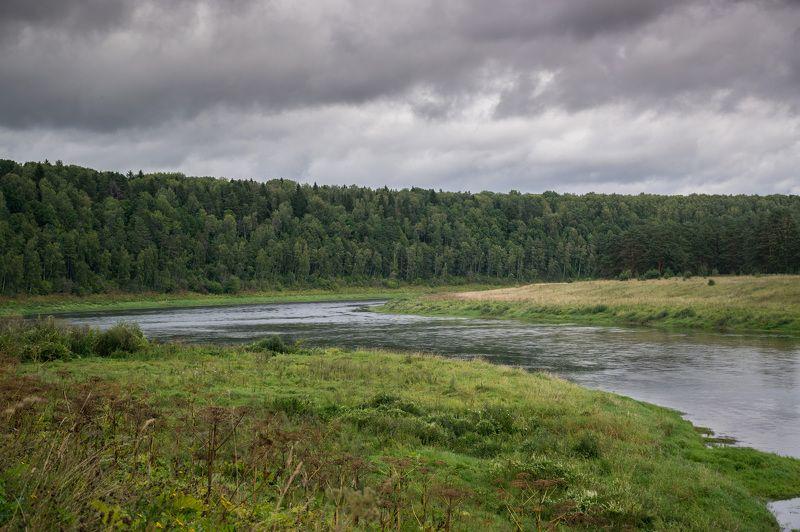 Волгаphoto preview