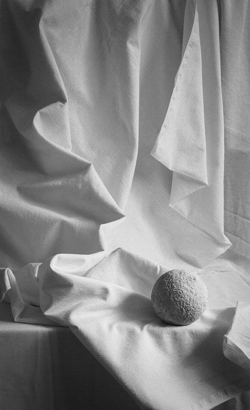 натюрморт,still life, драпировка Драпировкиphoto preview