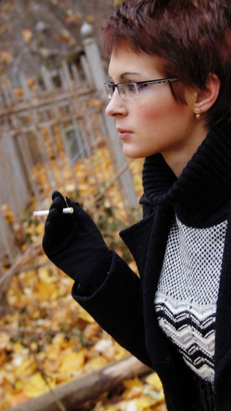 bertyaev, bertyaev photographer, девушка, girl, модель, model, стиль, style, фэшн, fashion, портрет, portrait, художественный портрет, art portrait, арт, art, гламур, glamur Иринаphoto preview