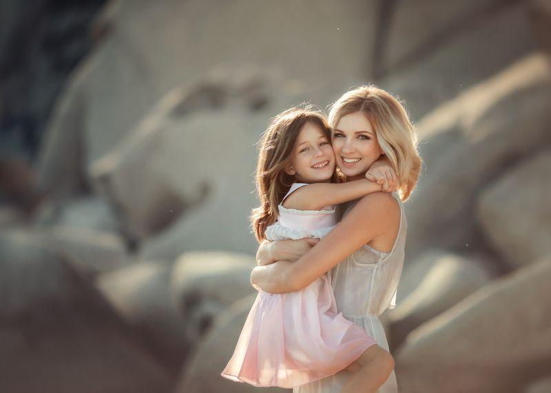 Дочки&Мамочкиphoto preview