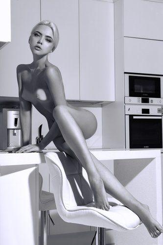 Кухонная рапсодия....