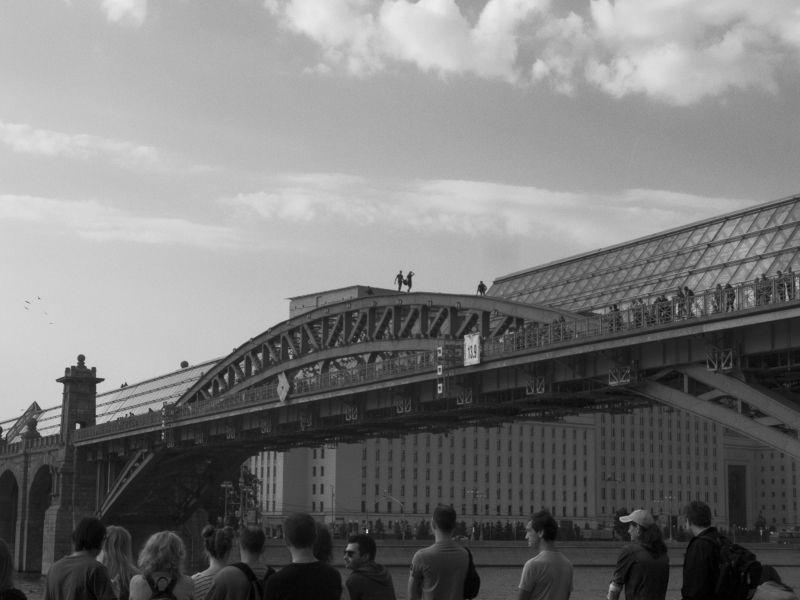 Москваphoto preview