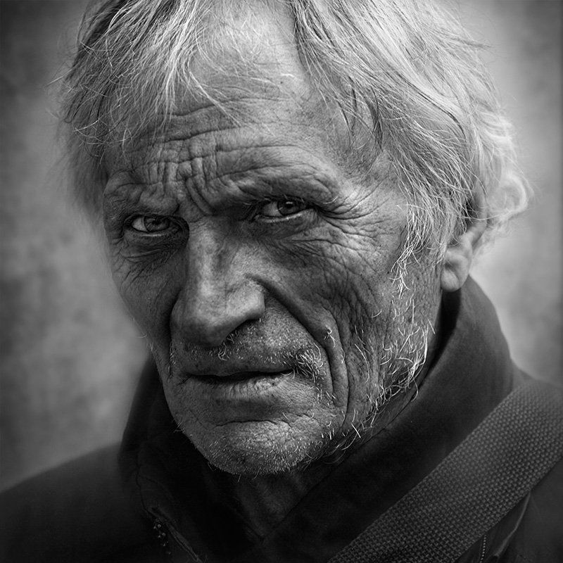 портрет, улица, город, люди, street photography, санкт-петербург \