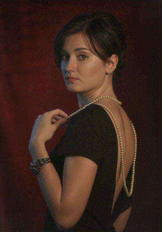Екатерина.photo preview