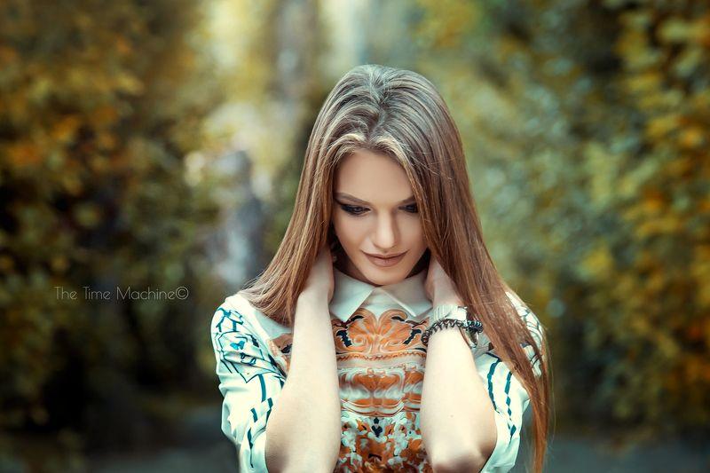 #михаилшестаков #фотографмихаилшестаков #thetimemachine   #thetimemachinephotography #autor2013 портрет photo preview