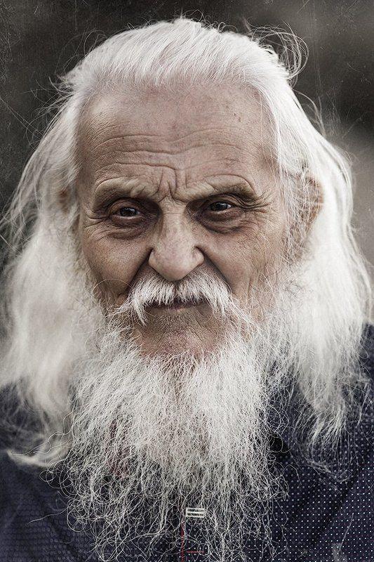Александр Макаровичphoto preview