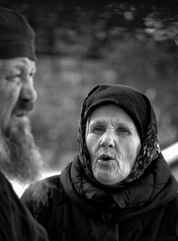 КАЖДЫЙ.....О СВОЕМphoto preview