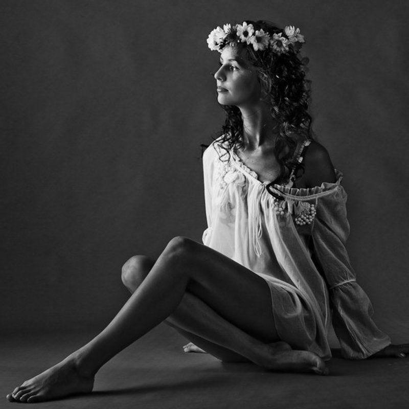 девочка Владаphoto preview