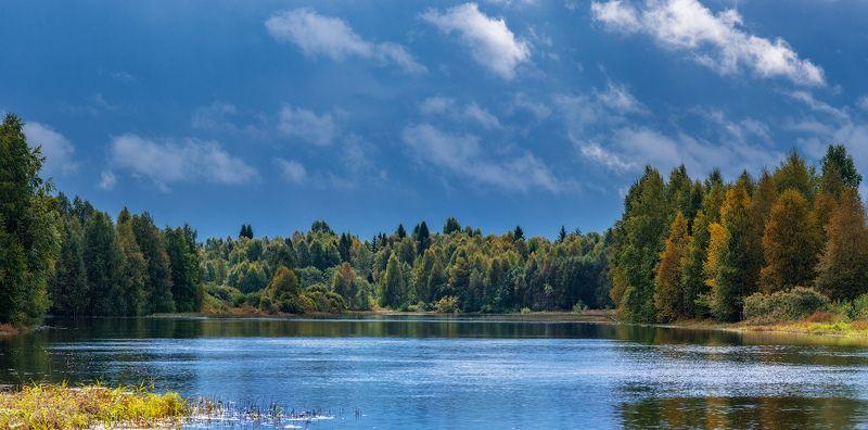 великий двор,вологодчина,кема,север,лето, Кема.photo preview