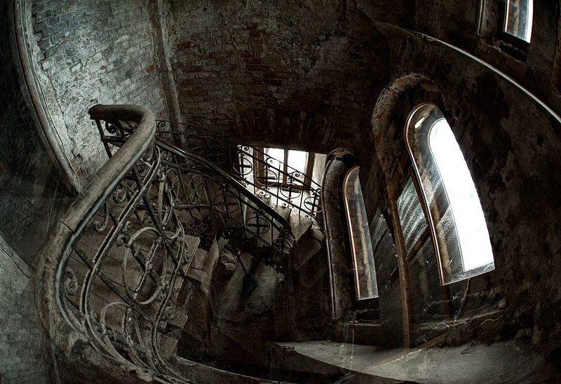 Пушкин, церковь ***photo preview