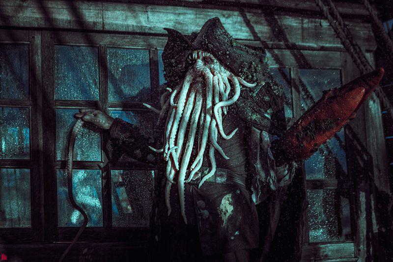 Davy Jonesphoto preview