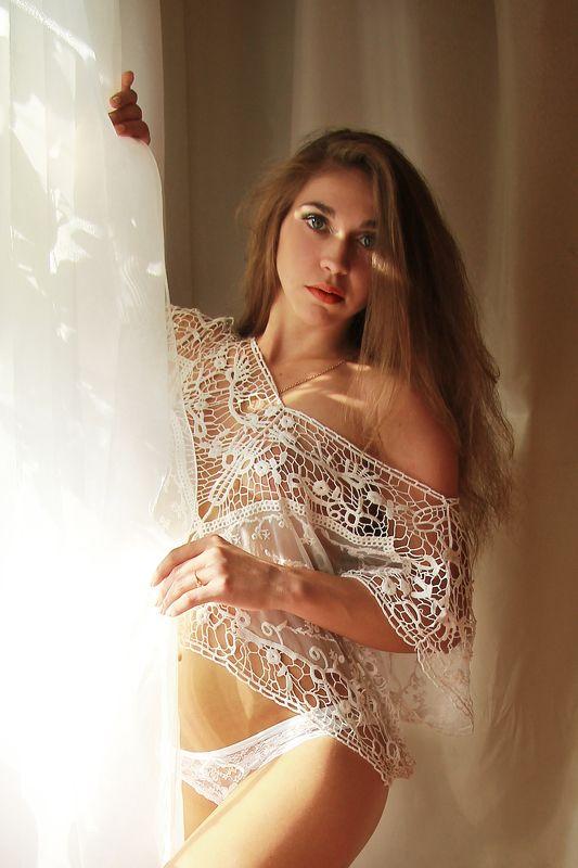эротика,обнажённая,ню,модель,фотограф,павелтроицкий,девушка,nude Иннаphoto preview