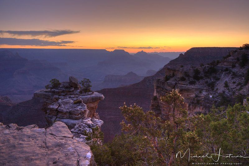sunrise,grand canyon,arizona, september September in Arizonaphoto preview