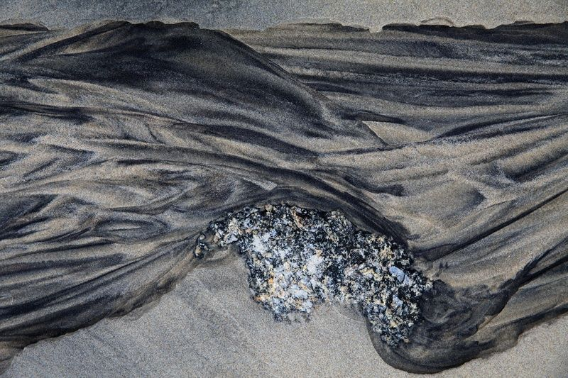 фактура, узоры, разводы, камень песок ***photo preview