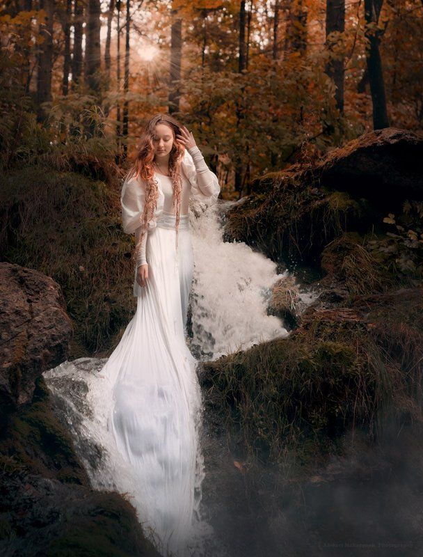 other side of me......... awakening of autumn ,photographer : aleksei makarenok,aleksei makarenok photography, Awakening of Autumn......................photo preview