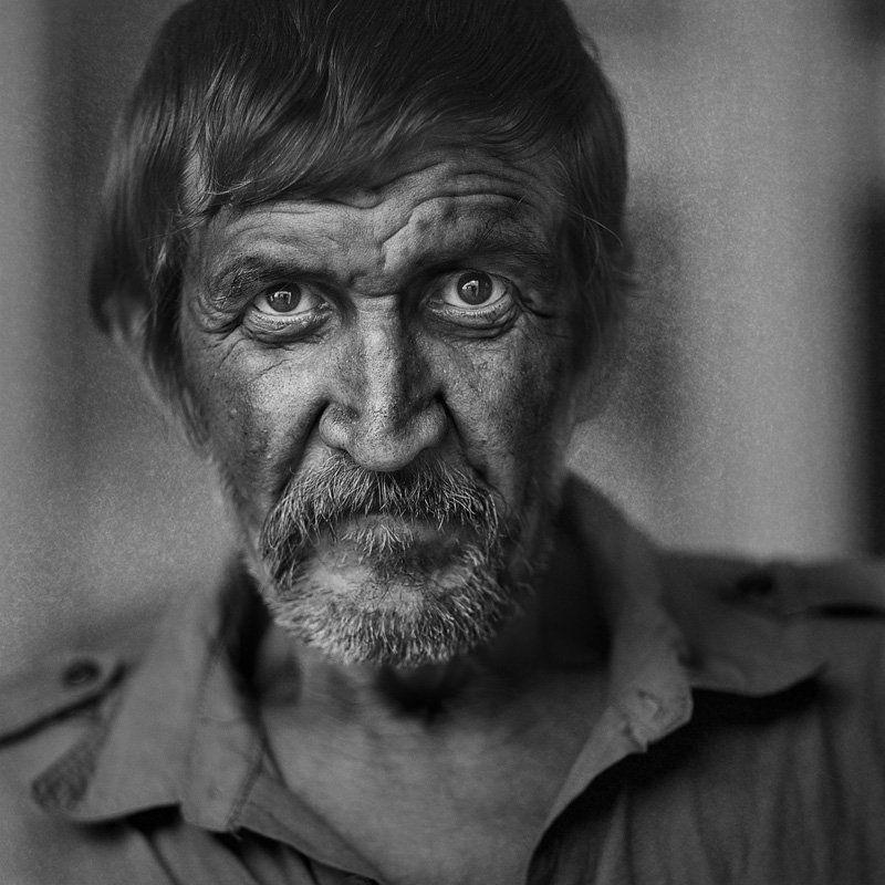 улица ,город ,люди ,лица ,портрет ,санкт-петербург, street photography не спрашивайphoto preview