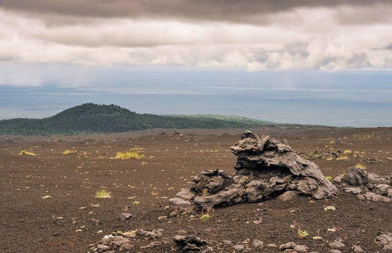 камчатка, авачинская бухта, авачинский вулкан, корякский вулкан Путешествуя по Камчатке 2photo preview