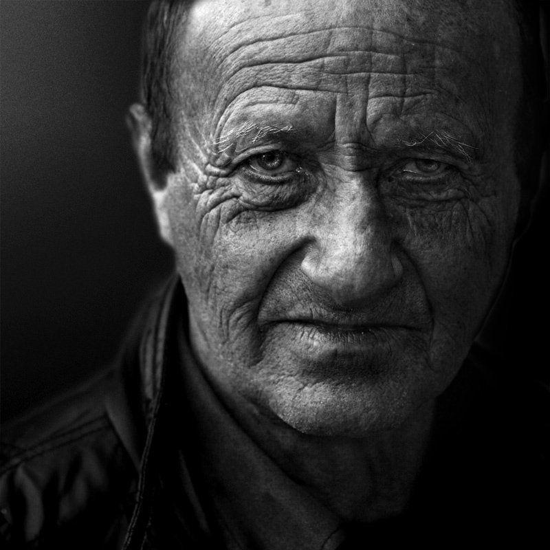 портрет, улица, город, люди, street photography, санкт-петербург жаждаphoto preview