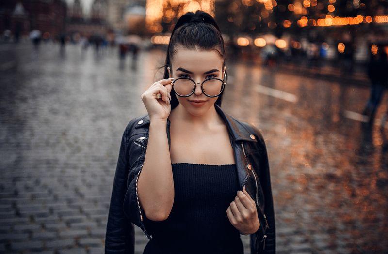 #portrait #beautiful #model #russia #moscow # #canon #sigma #natural #light #портретарт #модель #portrait #art Anastasiphoto preview
