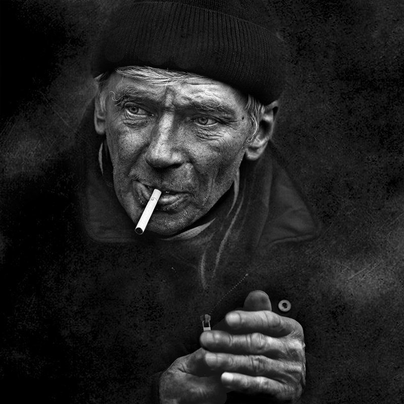 улица ,город ,люди ,лица ,портрет ,санкт-петербург, street photography - короче, дело верное...photo preview