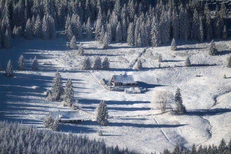 landscape,canon,winter A Winter Eden...photo preview