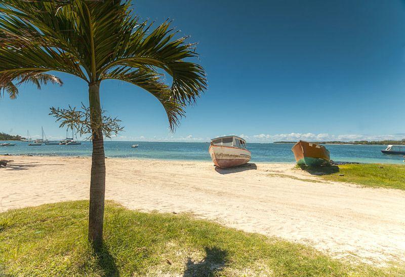 Маврикий - изумрудный остров, звезда Индийского океана.photo preview