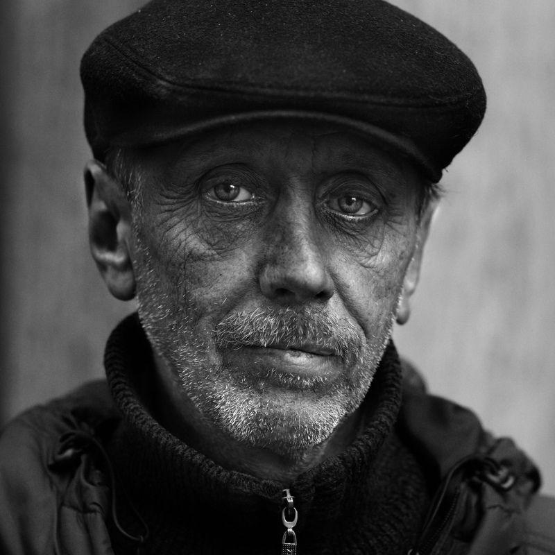 портрет, улица, город, люди, street photography, санкт-петербург внутренний монологphoto preview