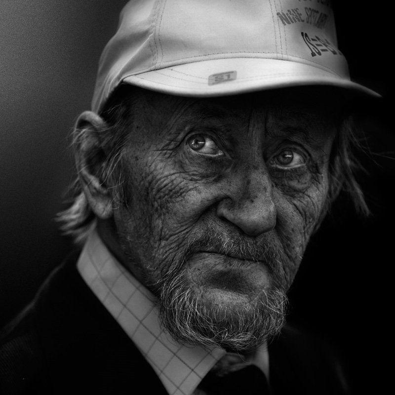 портрет, улица, город, люди, street photography, санкт-петербург свистят они, как пули у виска..photo preview