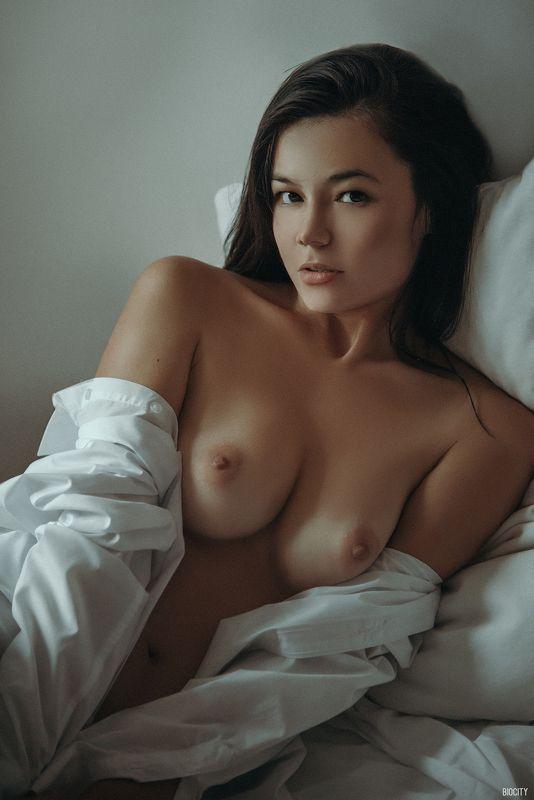 biocity, model, nude, модель, ню, портрет, Homyphoto preview
