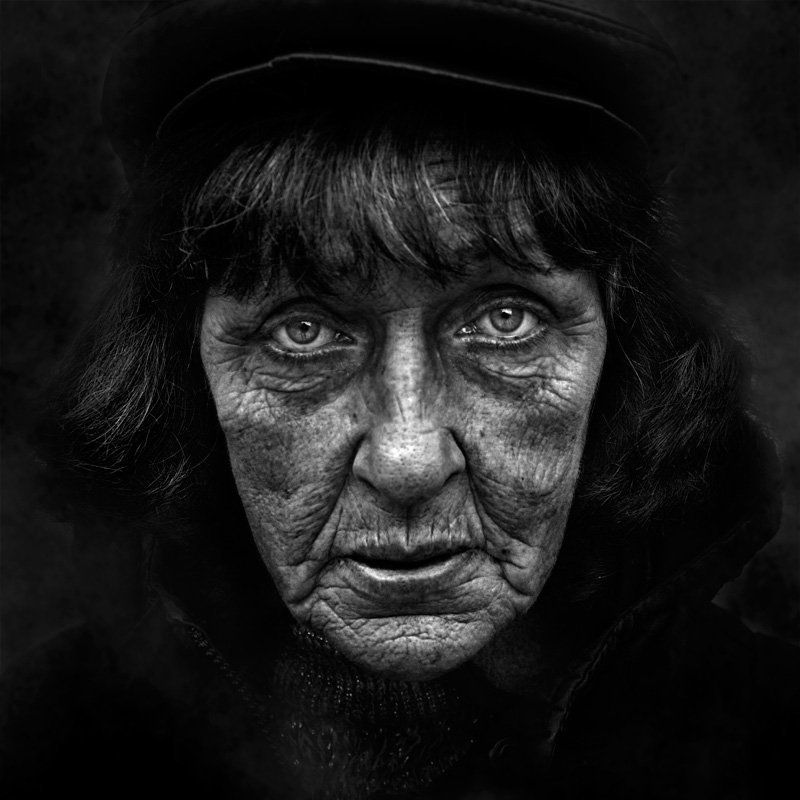 портрет, улица, город, люди, street photography, санкт-петербург о чём поёт ночная птицаphoto preview