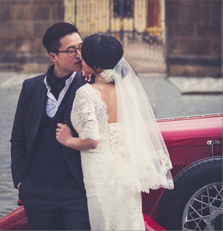 Чужая свадьба. Чужая свадьба.photo preview