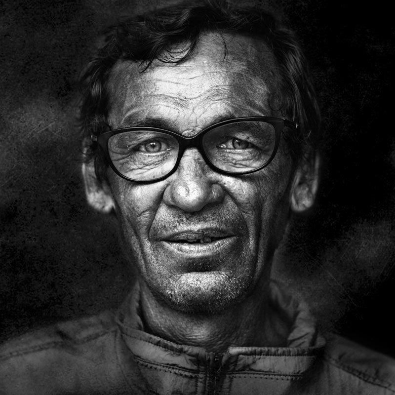 портрет, улица, город, люди, street photography, санкт-петербург трудовикphoto preview